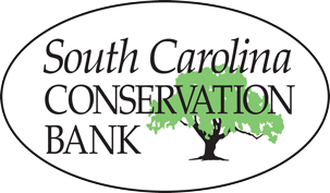 SC Conservation Bank