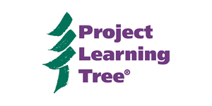 Link to State Project Learning Tree website