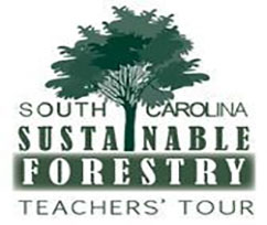 SC Teachers Tour